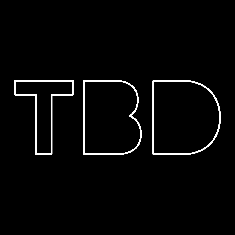 TBD Conference 'Mollitiam'