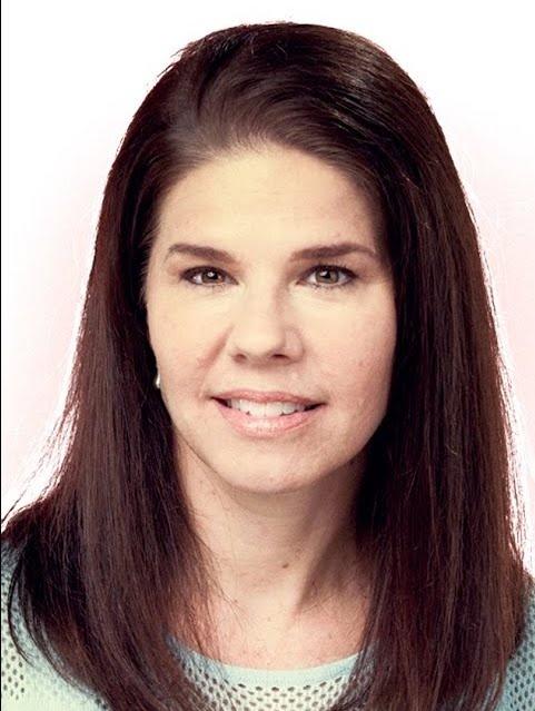Carolynn Levy