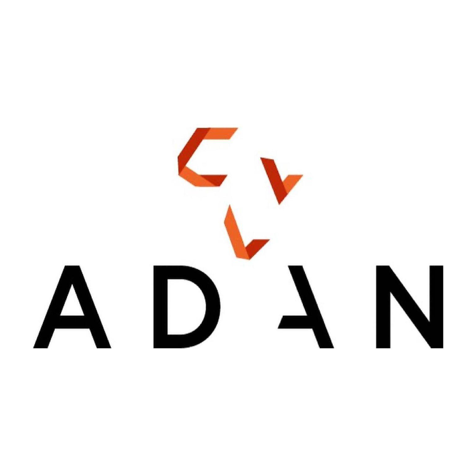 ADAN e.V.   Afro- German Academics Network
