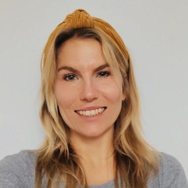 Jennifer Drouin