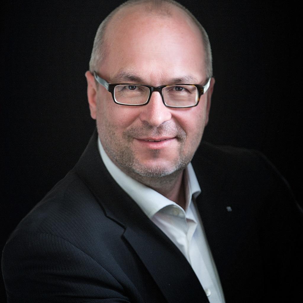 Karl Kaiblinger