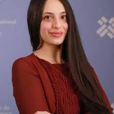 Haifa Ben Salem