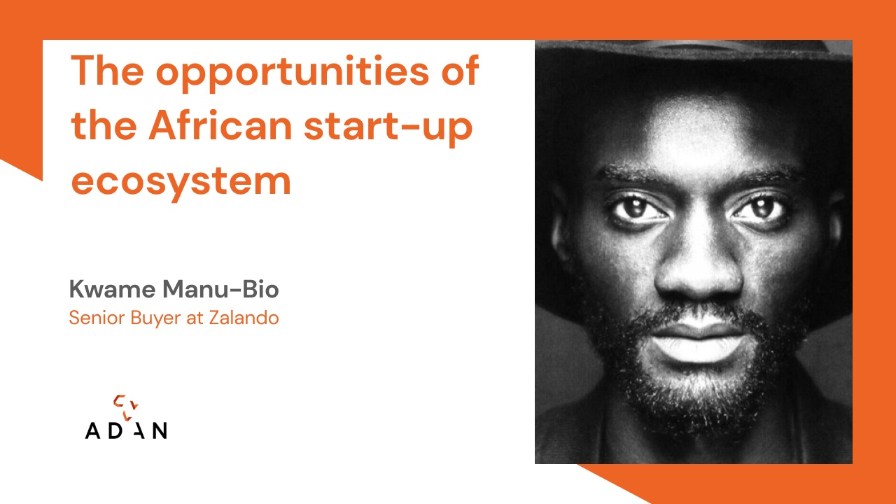 Unlocking the diaspora potential