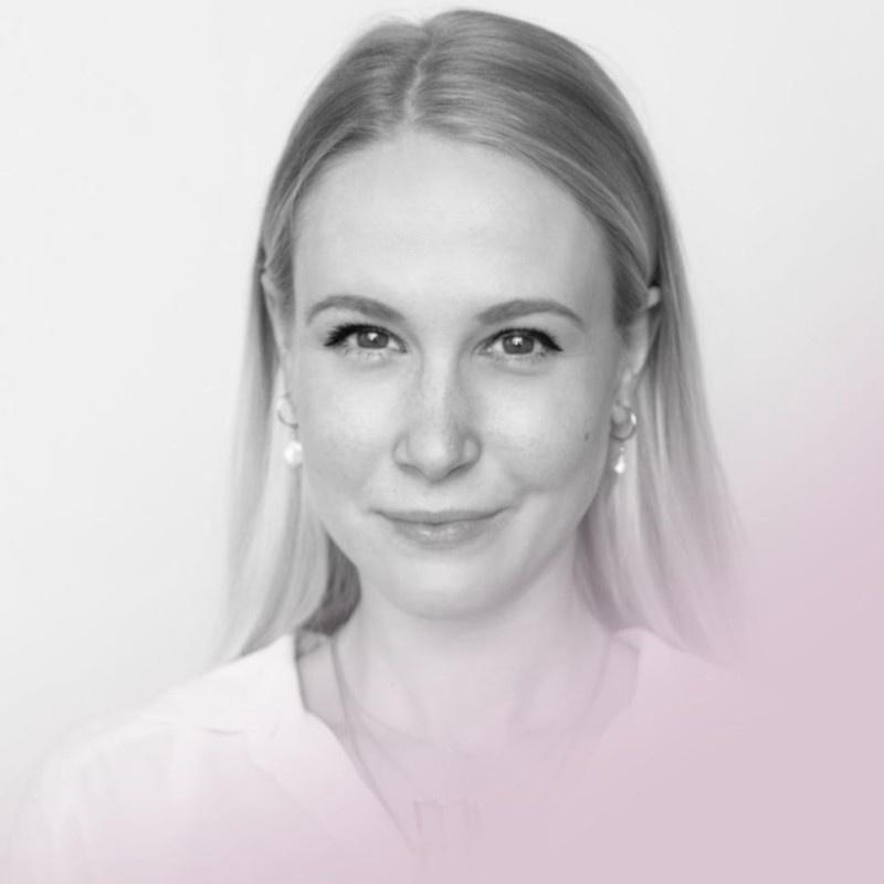 Nina Haidinger