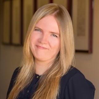 Gloria Bäuerlein
