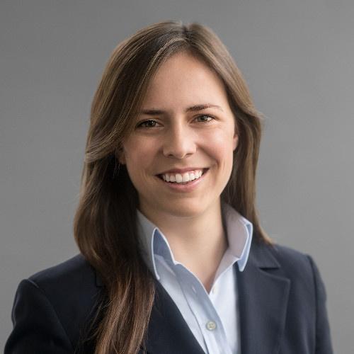 Katharina Riederer