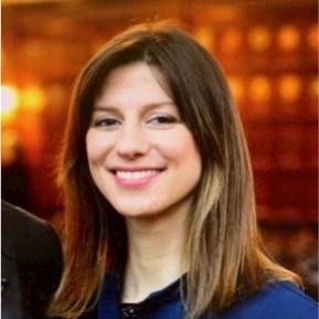 Jasminka Enderle