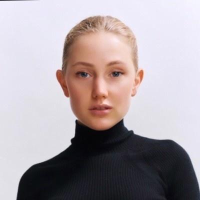 Emma Philipp