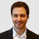 Angelo Nuzzo