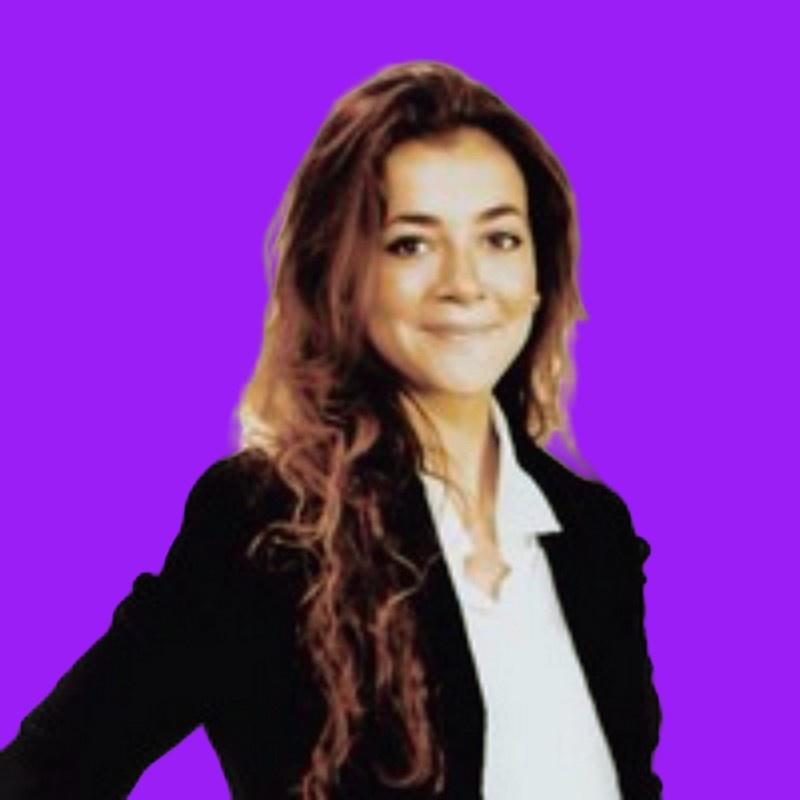 Iris Skrami