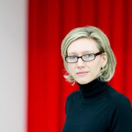 Elvira Welzig