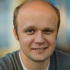 Andrej Salnik
