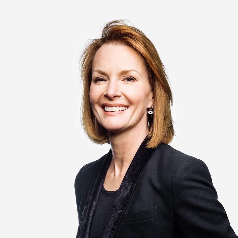 Catherine Bischoff