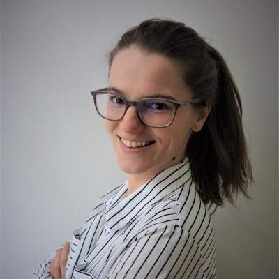 Lorena Mikl