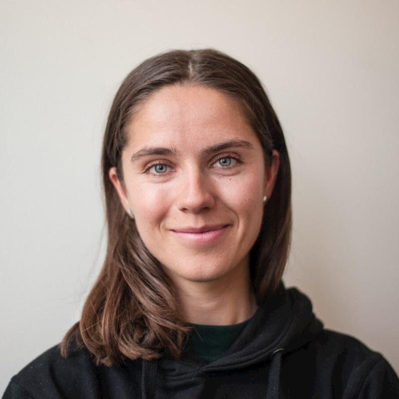 Caroline Hjelm