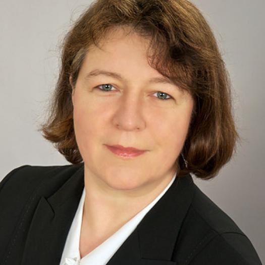 Angela Siegling