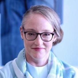 Bettina Hein