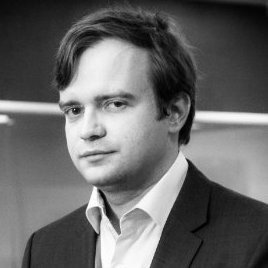 Vladimir Novakovski