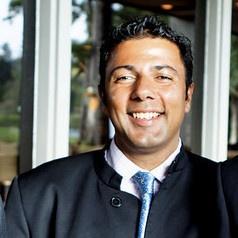 Sid Suri