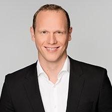 Dr. Markus Wuebben