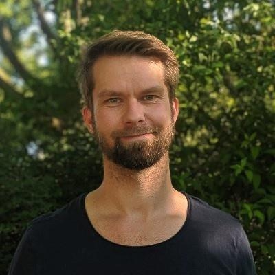 Stefan Judis