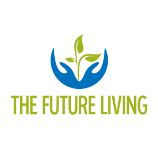 The Future Living Sustainability Conference BOLD CHANGE