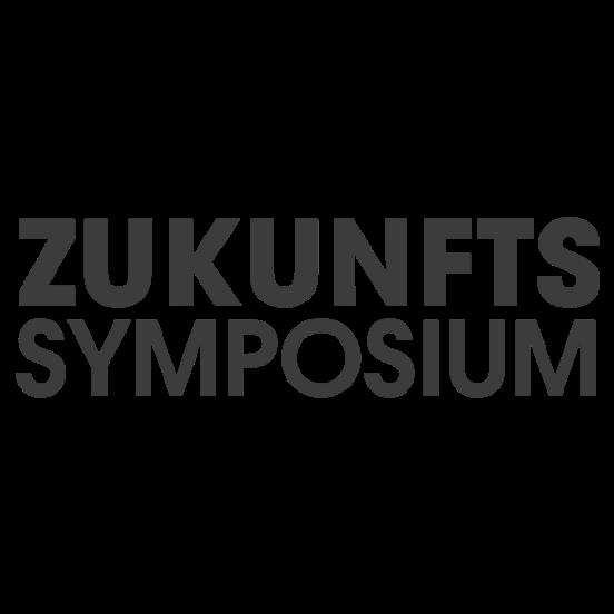Zukunfts Symposium