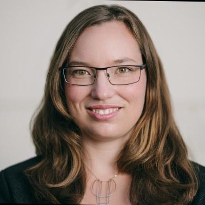 Laura Wamprecht
