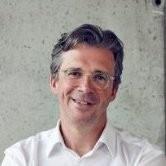 Thomas Andrae