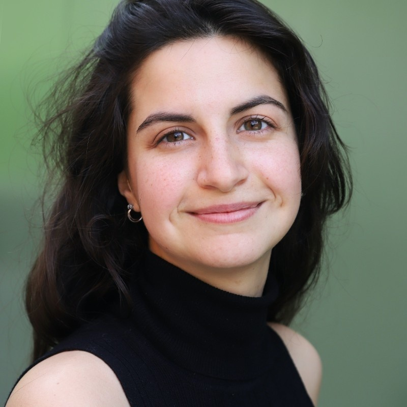 Karla Villanueva-Huerta