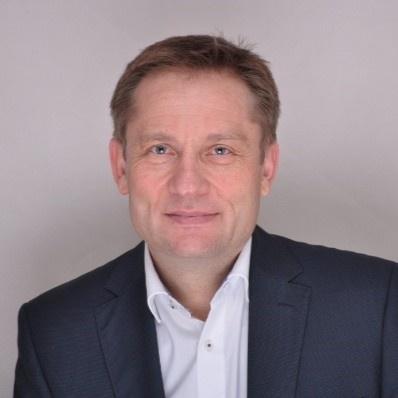 Dr. Christian Hässler