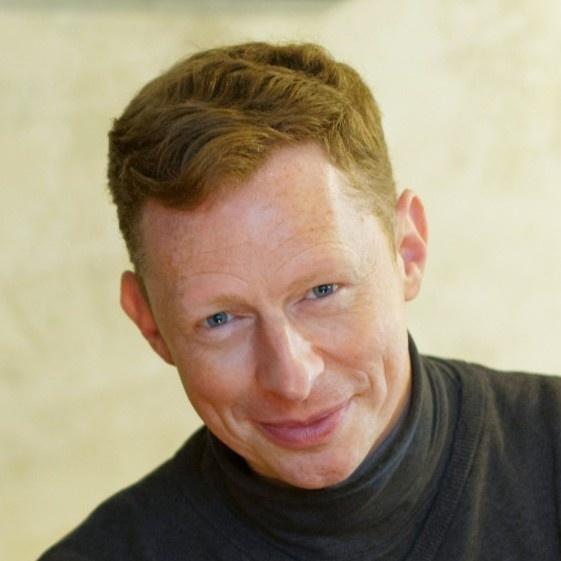 Daniel Tamberg