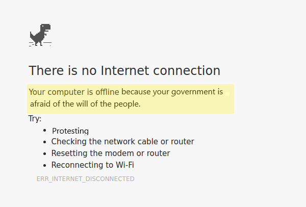 gov control.png