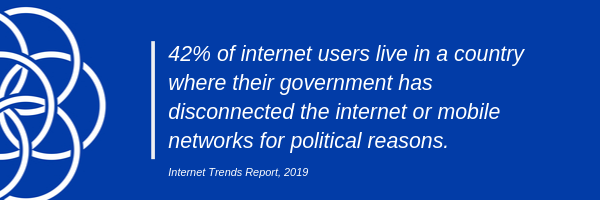 internet disruption quote.png