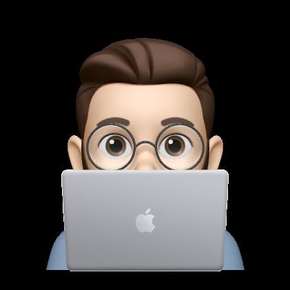 Connor Schmitt Emoji