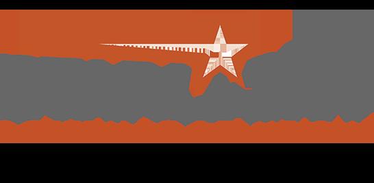 Starlight Software Logo