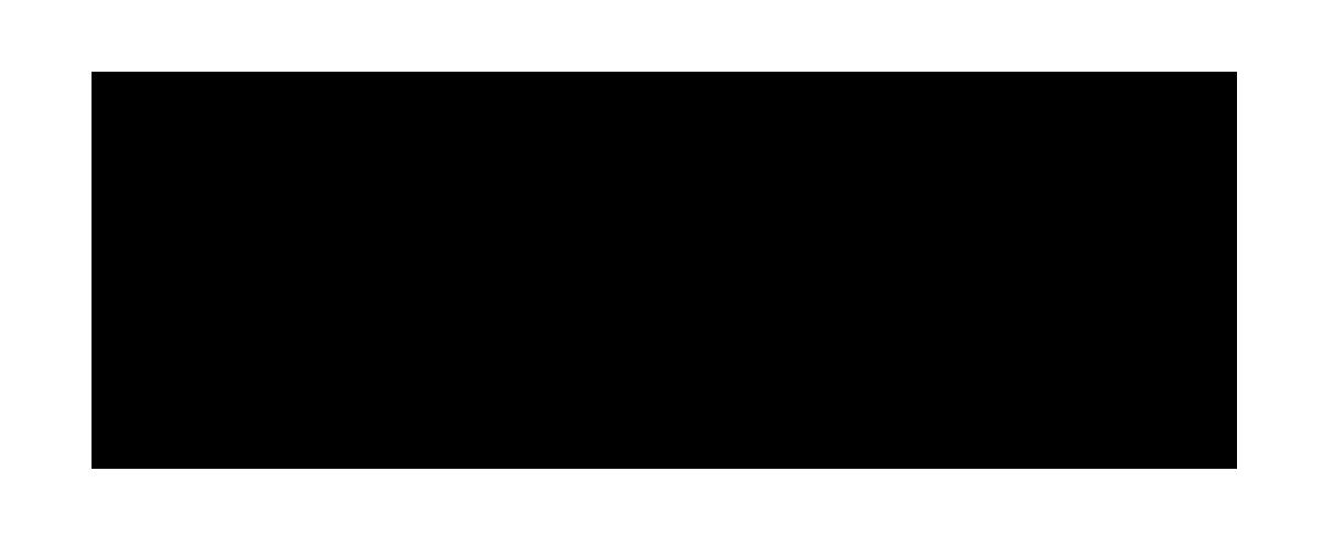 Blair Ceramics Logo