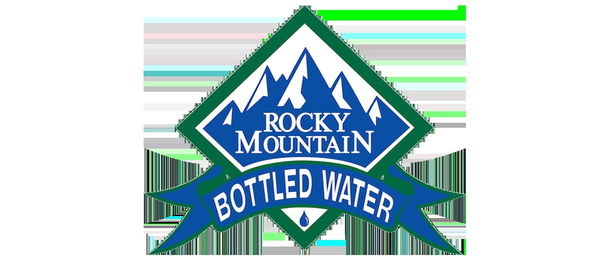 RMBW Logo