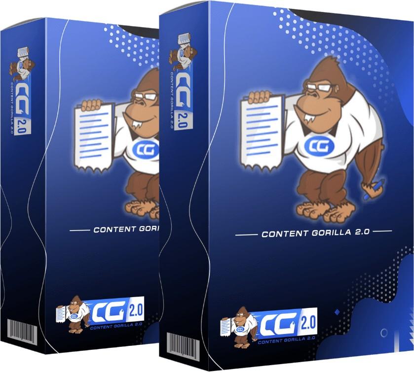 Content-Gorilla-2-review