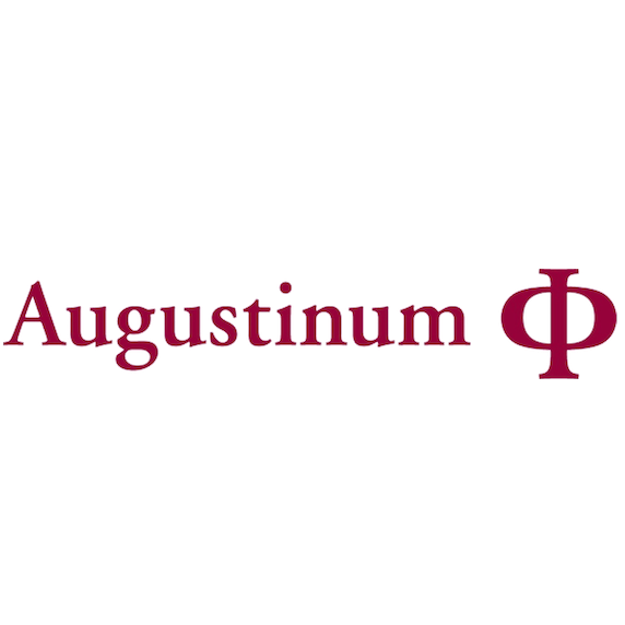 Logo Augustinum | Delicious Data