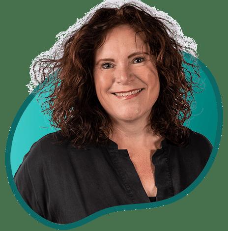 Medisch pedicure Miranda Zeestraten