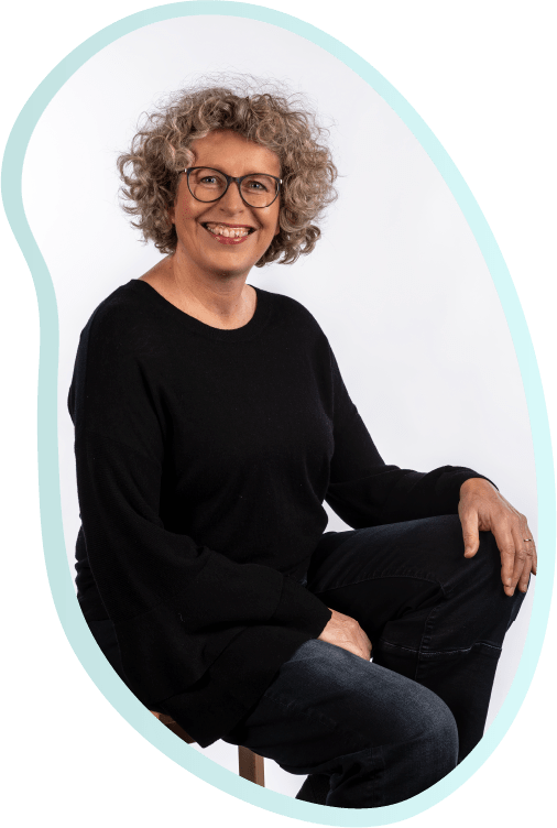 Medisch pedicure Margaret de Rooij