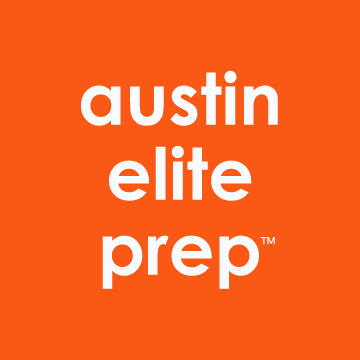 Austin Elite Prep | the Best GRE Preparation