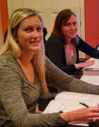 Students of Austin Elite Prep receive the best GRE preparation in the Comprehensive GRE Course.