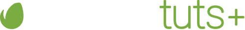 Envato Tuts+ logo