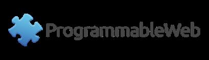 ProgrammableWeb (Mulesoft/Salesforce)