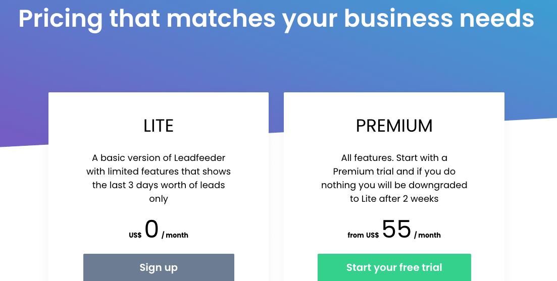 Freemium = Startup Friendly