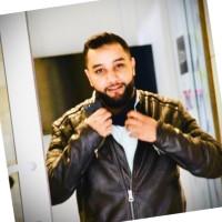 Khalil Azizi