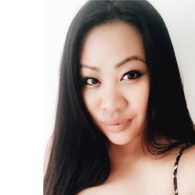 Shereen Cruz
