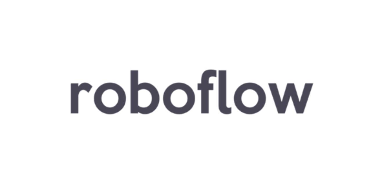 Roboflow logo